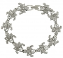 Queen Mary's Women of Hampshire bracelet