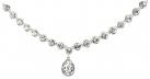 Queen Victoria's Collet Necklace