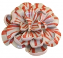 Carnation Brooch (Large)