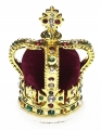 St Edward's Crown Collectors Edition