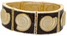 Treasures of the Earth Bangle