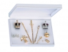 Twelve Piece Coronation Set