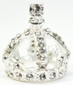 Queen Victoria's Crown - Miniature