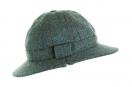 GHILLIE HAT