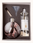 Reed Diffuser Gift