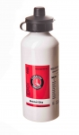 Charlton Athletic Bottle