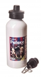 Crystal Palace Bottle