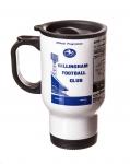 Gillingham1