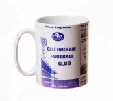 Gillingham2