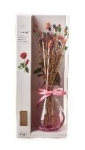 REED DIFFUSER LILY