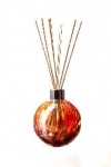 Red & Gold Iridescence Diffuser