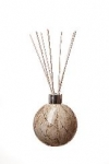 Brown Marble Diffuser