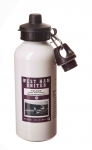 West Ham United bottle 2