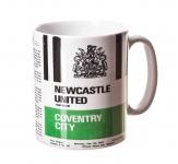newcastle united1