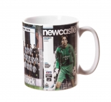 newcastle united2