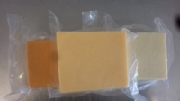 Cheese mature white cheddar