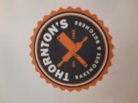 Thornton's Pies