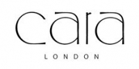 Cara London - Lily T Limited