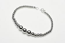 Bracelets  - Lily T Limited