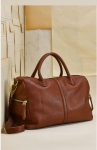 Fossil Handbags - Lily T Limited