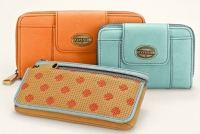 Fossil Purses - Lily T Limited