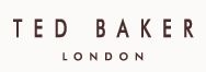 Ted Baker - Lily T Limited
