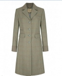 Dubarry Blackthorn Ladies Jacket