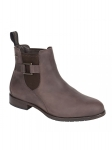Dubarry Monaghan Boot