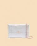 Ted Baker Parson Silver