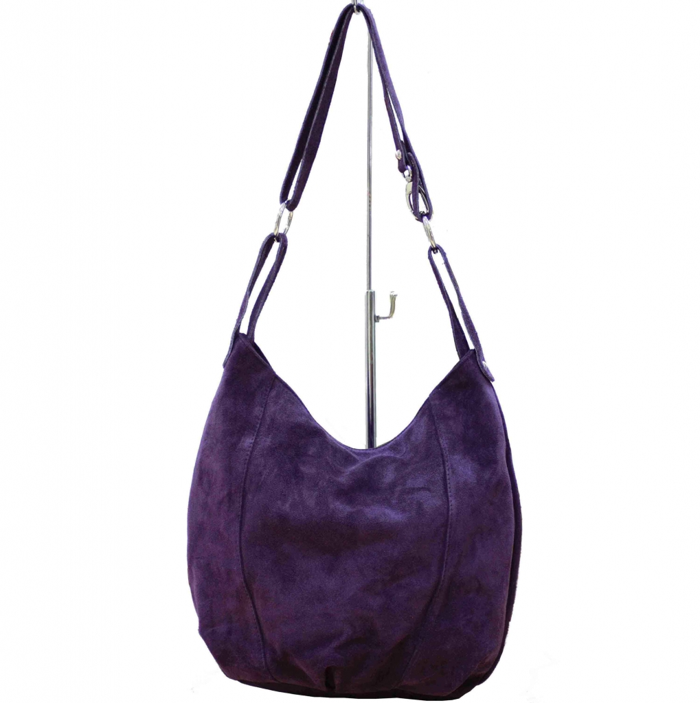 ... Suede Leather Purse Best Image Ccdbb. Prada Suede Leather Bag Handbags  Brown Ref 65835 best ... cfdfb197cd