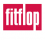 FitFlop�