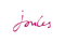 Joules   Womens - Wagstaffes