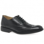 Anatomic Charles II - Black