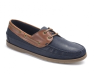 Anatomic Viana - Navy