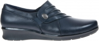 Clarks Hope Roxanne - Navy