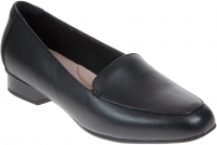 Clarks - Juliet Lora - Black