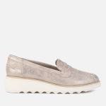 Clarks Sharon Ranch - Pewter