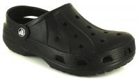 Crocs Ralen - Black