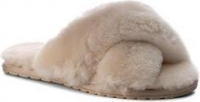 Emu Mayberry - Mushroom