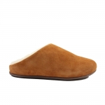 FitFlop� Chrissie - Tan