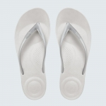 FitFlop� Iqushion - silver