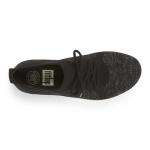 Fitflop� F-Sporty Uberknit Sneakers - Black