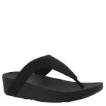 FitFlop� Lottie- Black