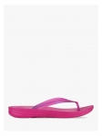 Fitflop� iQushion - Psychedelic Pink