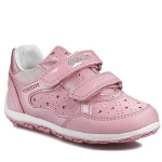 Geox Bubble- Pink
