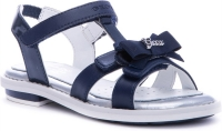 Geox Giglio- Navy
