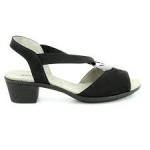 Jenny 2256407-01 - Black