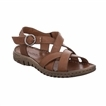 Josef Seibel Lucia 01 - Brown