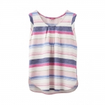 Joules Alyse - Blue Stripe