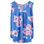 Joules Alyse - Blue
